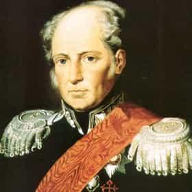 Agustín de Betancourt