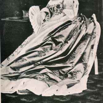 La Grande-Duchesse de Gérolstein
