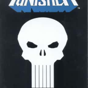 The Punisher is listed (or ranked) 13 on the list The Best Beat 'em Up Games Of All Time