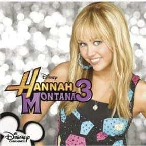 Hannah Montana is listed (or ranked) 21 on the list Walt Disney Records Complete Artist Roster