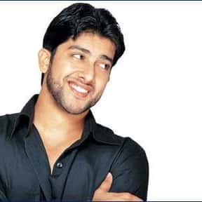 Aftab Shivdasani is listed (or ranked) 4 on the list Full Cast of Ankahee Actors/Actresses