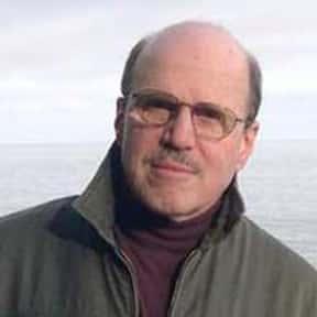 Aaron Elkins is listed (or ranked) 1 on the list Edgar Award for Best Novel Winners List