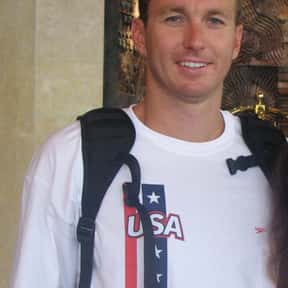 Aaron Peirsol is listed (or ranked) 1 on the list 2000 Summer Olympics Gold Medal Winners
