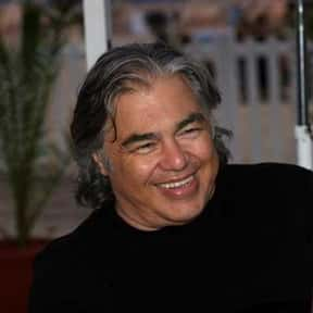 Aaron Russo is listed (or ranked) 20 on the list Famous Film Actors From New York
