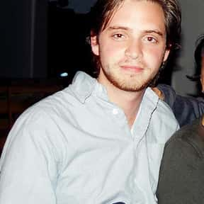 Aaron Stanford is listed (or ranked) 22 on the list Famous State University Of New York At Purchase Alumni