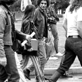 Abbie Hoffman is listed (or ranked) 4 on the list Famous People Who Died in Pennsylvania