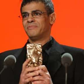 Abdellatif Kechiche is listed (or ranked) 1 on the list Famous Actors From France