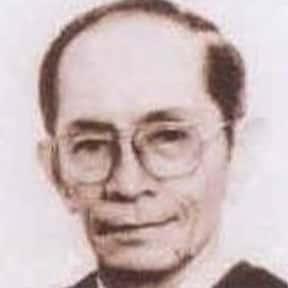 Abdulwahid Bidin
