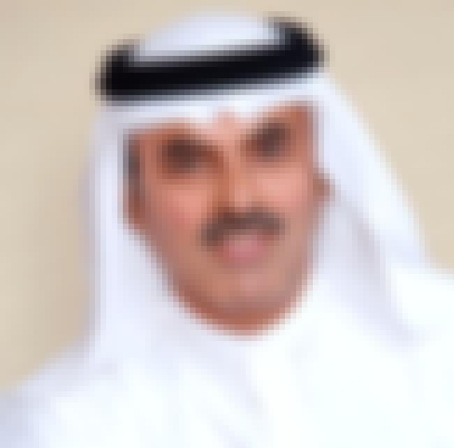Abdul Aziz Al Ghurair is listed (or ranked) 1 on the list Famous Politicians from United Arab Emirates