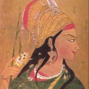 Abdur Rahman Chughtai is listed (or ranked) 14 on the list Famous Artists from Pakistan