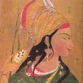Abdur Rahman Chughtai