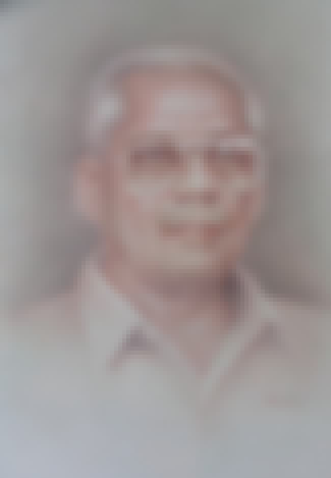 Abdur Rouf Choudhury is listed (or ranked) 1 on the list Famous Novelists from Bangladesh