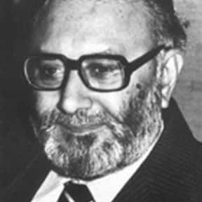 Abdus Salam is listed (or ranked) 13 on the list Famous People From Pakistan