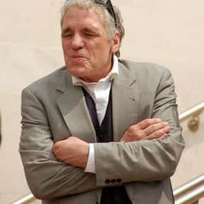 Abel Ferrara is listed (or ranked) 15 on the list List of Famous Executive Producers