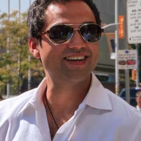 Abhay Deol is listed (or ranked) 10 on the list Full Cast of Honeymoon Travels Pvt. Ltd. Actors/Actresses