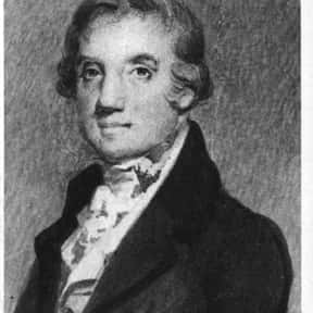 Abraham Baldwin is listed (or ranked) 14 on the list Famous People Named Abraham or Abe