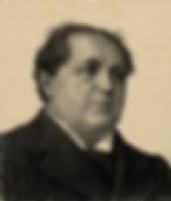 Abraham Kuyper is listed (or ranked) 1 on the list Famous Philosophers from the Netherlands