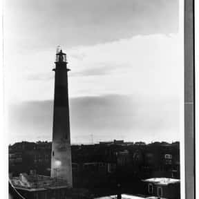 Absecon Light