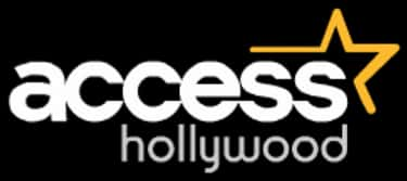 Access Hollywood is listed (or ranked) 2 on the list The Best Tabloid News Shows