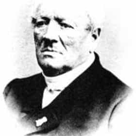 Achille Valenciennes