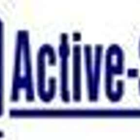Active-Semi International is listed (or ranked) 17 on the list Companies Founded in California
