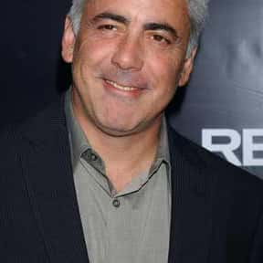 Adam Arkin is listed (or ranked) 23 on the list TV Actors from Brooklyn