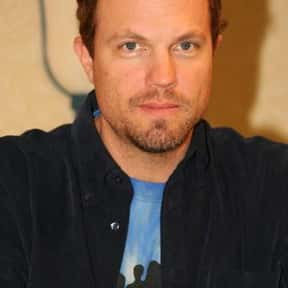 Adam Baldwin is listed (or ranked) 5 on the list Famous Film Actors From Chicago