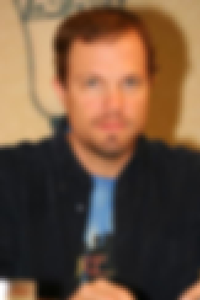 Adam Baldwin is listed (or ranked) 6 on the list The Halo Cast List, Halo Fantasy Casting