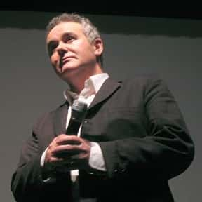 Adam Curtis is listed (or ranked) 1 on the list Famous Film Actors From Kent