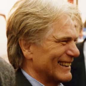Adam Faith is listed (or ranked) 23 on the list Famous Film Actors From London