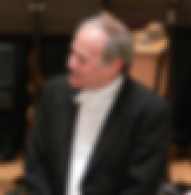 Ádám Fischer is listed (or ranked) 1 on the list Famous Conductors from Hungary