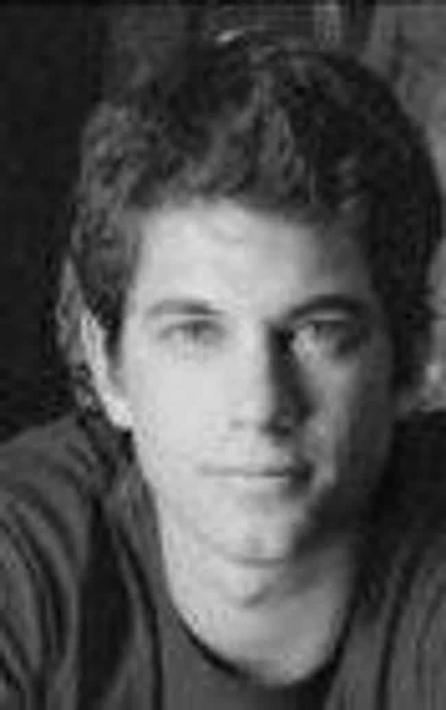 Adam Garcia is listed (or ranked) 1 on the list Famous Dancers from Australia
