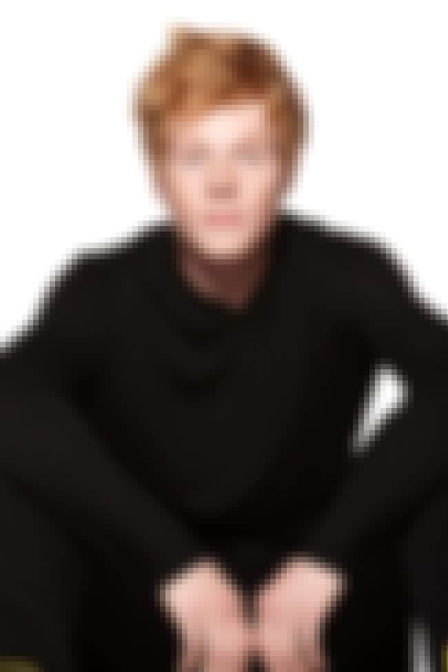 Adam Hicks is listed (or ranked) 3 on the list Celebrities Who Were Arrested in 2018