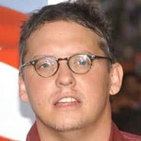 Adam McKay is listed (or ranked) 23 on the list The Best Comedy Directors in Film History