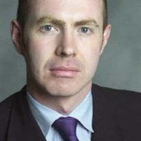 Adam Price is listed (or ranked) 15 on the list List of Famous Politicians
