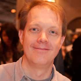 Adam Roberts