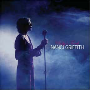 Ruby's Torch is listed (or ranked) 10 on the list The Best Nanci Griffith Albums of All Time