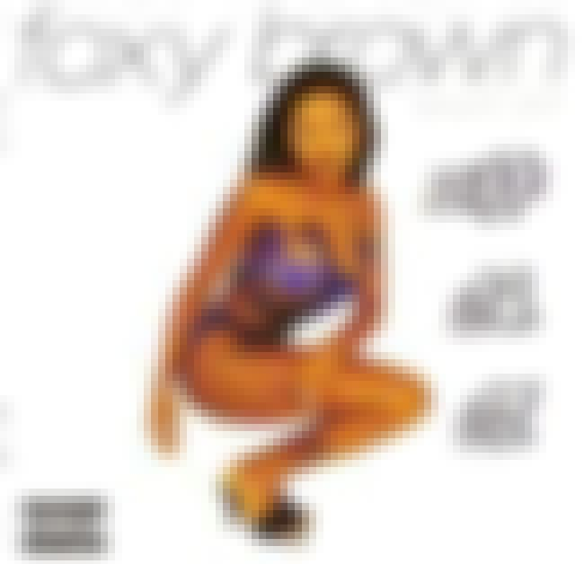 Chyna Doll is listed (or ranked) 3 on the list The Best Foxy Brown Albums of All Time