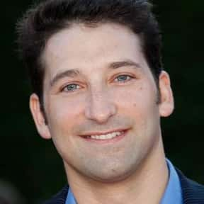 Etan Cohen is listed (or ranked) 19 on the list Famous People From Israel