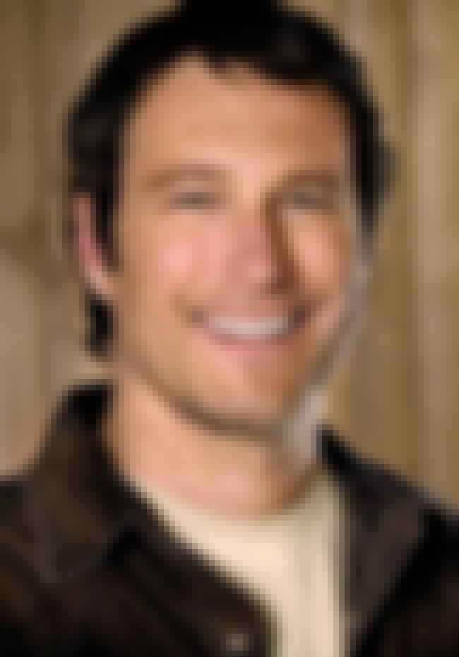 John Corbett is listed (or ranked) 2 on the list List of Famous Laborers