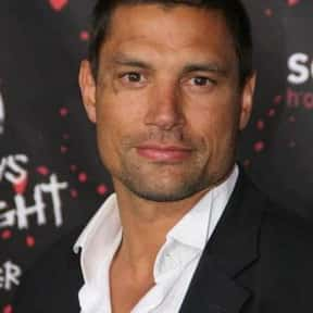 Manu Bennett is listed (or ranked) 15 on the list Xena: Warrior Princess Cast List