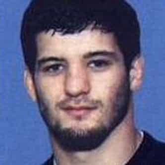 Adam Saitiev