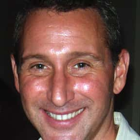 Adam Shankman is listed (or ranked) 5 on the list The Worst Movie Directors of All Time