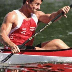 Adam van Koeverden is listed (or ranked) 4 on the list 2008 Summer Olympics Gold Medal Winners