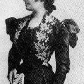 Ada Cornaro