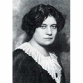 Ada Negri
