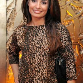 Ada Nicodemou is listed (or ranked) 4 on the list Famous Actors From Australia