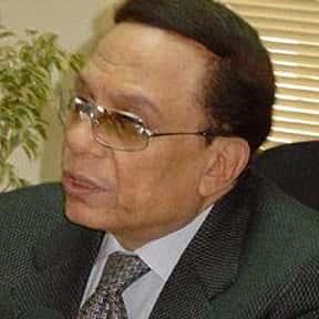 Adel Emam