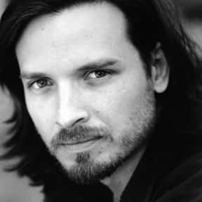 Aden Young is listed (or ranked) 10 on the list Famous Film Directors from Canada