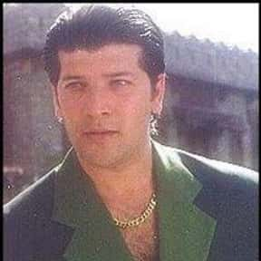 Aditya Pancholi is listed (or ranked) 19 on the list Famous Film Actors From Maharashtra